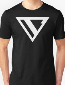 Beyond Krypton T-Shirt