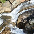 McGallaird falls by jaymeb21