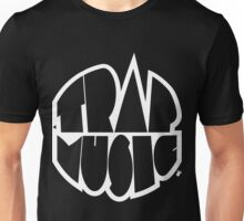 Trap Music BOOM T Shirt | FTS Unisex T-Shirt