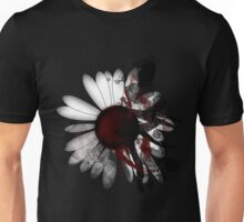 Decay of Innocence Unisex T-Shirt