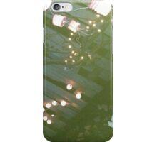 Backyard Ball iPhone Case/Skin