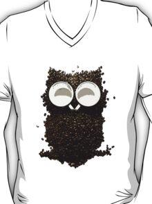 Espresso Self T-Shirt