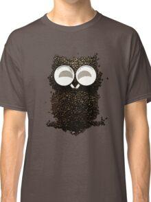 Espresso Self Classic T-Shirt