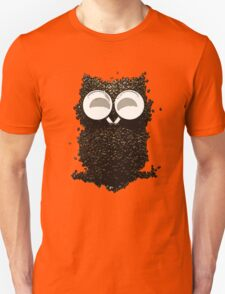 Espresso Self Unisex T-Shirt