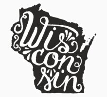 Wisconsin by Landon Sheely