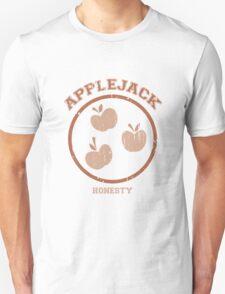 Applejack Sports Team T-Shirt