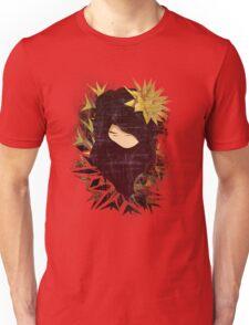 Somber Unisex T-Shirt