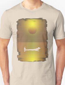 Zen Lake T-Shirt