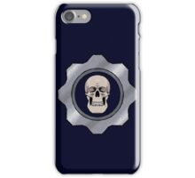 For the COG! iPhone Case/Skin