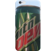 Angelic iPhone Case/Skin