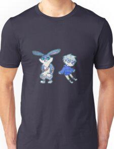 Rise of the guardians  Unisex T-Shirt