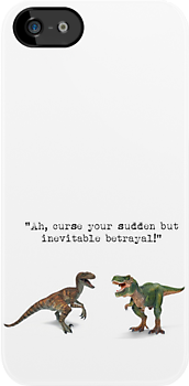 """Ah, curse your sudden but inevitable betrayal!"" - Firefly by Charliejoe24"