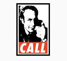 CALL Saul Unisex T-Shirt