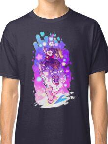 Starblazing Classic T-Shirt