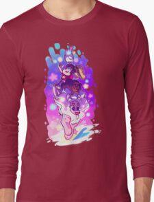 Starblazing Long Sleeve T-Shirt