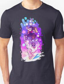 Starblazing Unisex T-Shirt