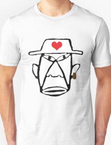 Loveshirt Unisex T-Shirt