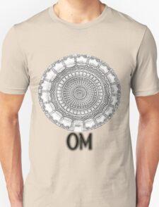 "Sound ""Om"" T-Shirt"