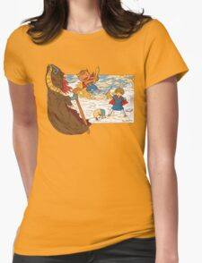 The Other World  T-Shirt
