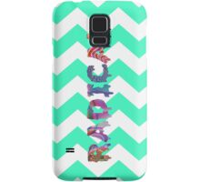 RAD Samsung Galaxy Case/Skin