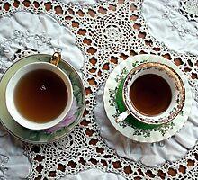 teacups #1 by shannonbrianna