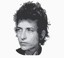 Bob Dylan Looks That Way Unisex T-Shirt