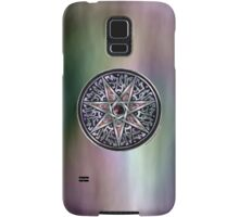 Star Of Fey Samsung Galaxy Case/Skin