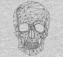 Skull by edskimo8