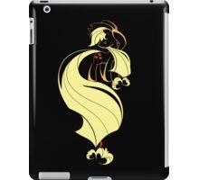Apple Pairing iPad Case/Skin