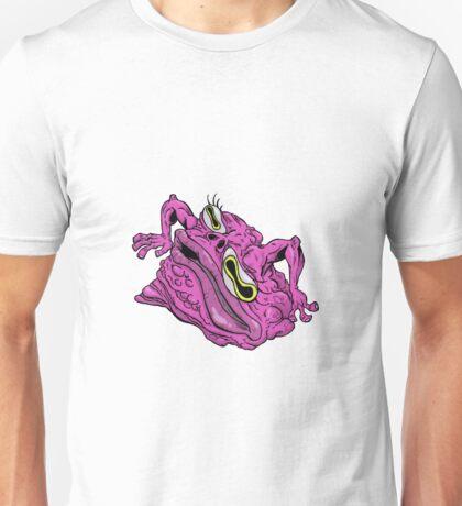 Gum guy T-Shirt