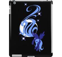 Moon Shade iPad Case/Skin