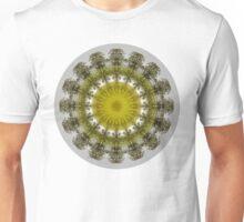 Tree of Life Mandala Unisex T-Shirt