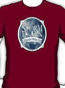 StormBorn White Ale T-Shirt