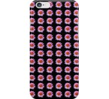 Pink Waterlily (2) iPhone Case/Skin