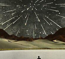 The Last Rain  by Sammy  Slabbinck