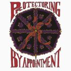 Protectoring by Apptointment by Karen Carlisle
