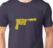A Good Blaster Unisex T-Shirt