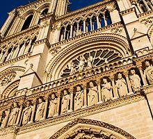 Paris 8825 by Neil Osborne