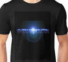 Rigteous Arts  Unisex T-Shirt