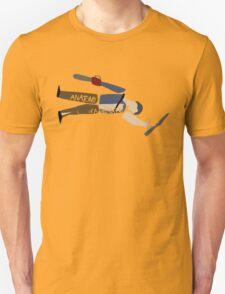 Anatomy Of A Deadite T-Shirt