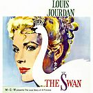The swan by vintagecinema