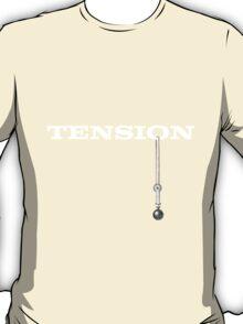 Tension T-Shirt