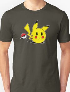 Pikaball T-Shirt