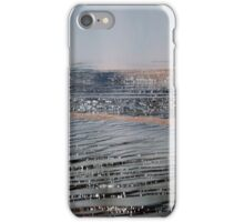 Ripples in the Water iPhone Case/Skin