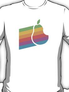 iPear T-Shirt