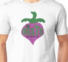 The Beets - Killer Tofu Tour '95 Unisex T-Shirt