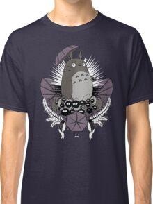 Love Thy Neighbor  Classic T-Shirt