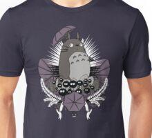Love Thy Neighbor  Unisex T-Shirt
