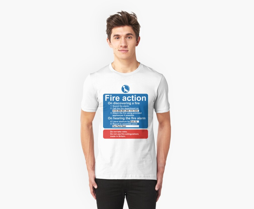 Sea Parks Fire Action by OrangeRakoon