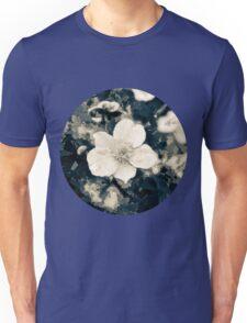 Anemone Unisex T-Shirt